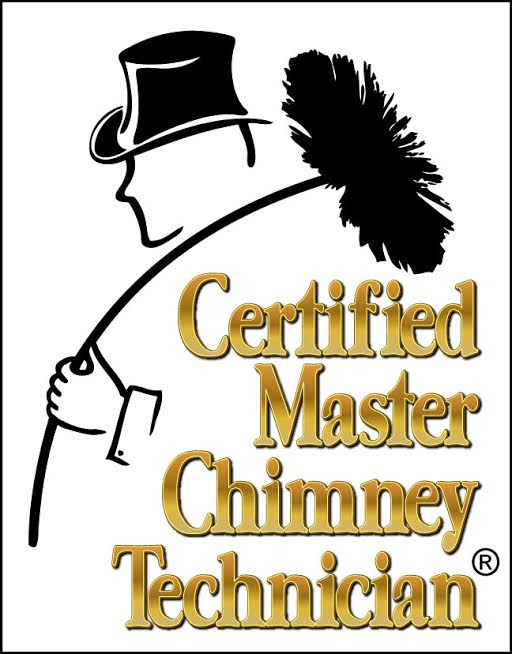 Home Saver Chimney Sweeps is a member of the National Chimney Sweep Guild and National Fire Protection Association